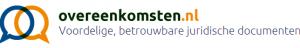 logo overeenkomsten.nl