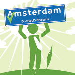 Notaris Amsterdam DoeHetZelfNotaris
