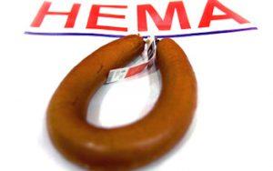 Hema Notarisservice