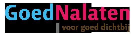 Logo Goed Nalaten