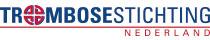 logo Trombosestichting Nederland