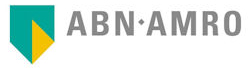 logo_abn-amro