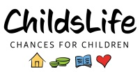 logo Stichting ChildsLife International