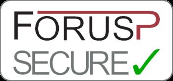Beveiligingscertificaat voor webapplicaties
