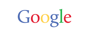 Google Logo Privacy