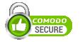 SSL Beveiligde pagina's