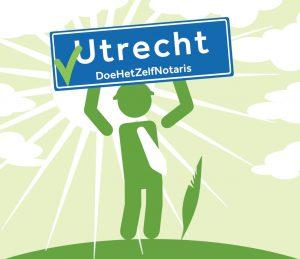 notaris Utrecht