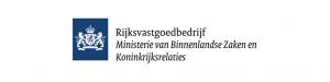 logo rijksvastgoeddienst