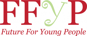 logo Future For Young People