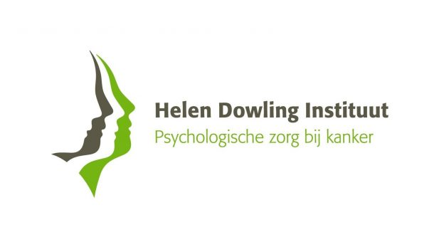 logo Helen Dowling Instituut