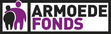 logo Armoedefonds