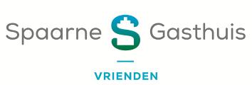 logo Vrienden Spaarne Gasthuis