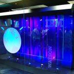 Legal Tech IBM Watson