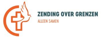 logo Zending over Grenzen