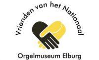 Vrienden van het Nationaal Orgelmuseum