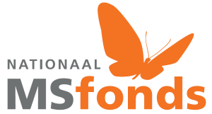 logo Nationaal MS Fonds