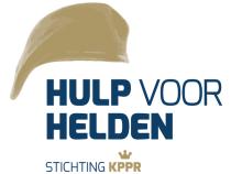 logo Hulp voor Helden