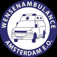 Wensenambulance Amsterdam e.o.