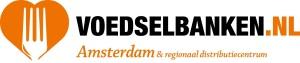 logo Voedselbank Amsterdam