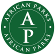 logo African Parks Foundation