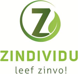 logo Zindividu