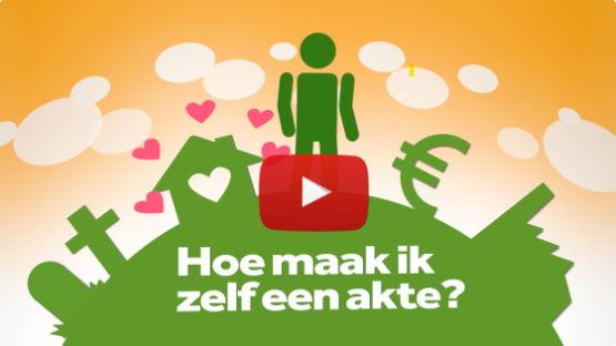 Bekijk het filmpje op YouTube