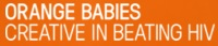 logo Stichting Orange Babies