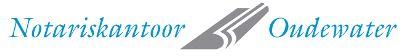Logo Notariskantoor Oudewater