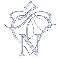 Logo Mathijsen & Weijs