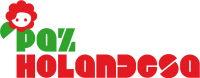 logo Stichting Fundacion PAZHolandesa