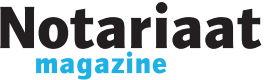 Notariaat Magazine