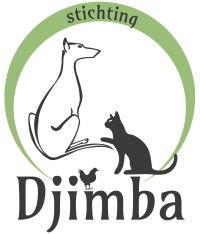 logo Stichting Djimba