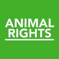 logo Animal Rights