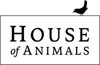 logo House of Animals
