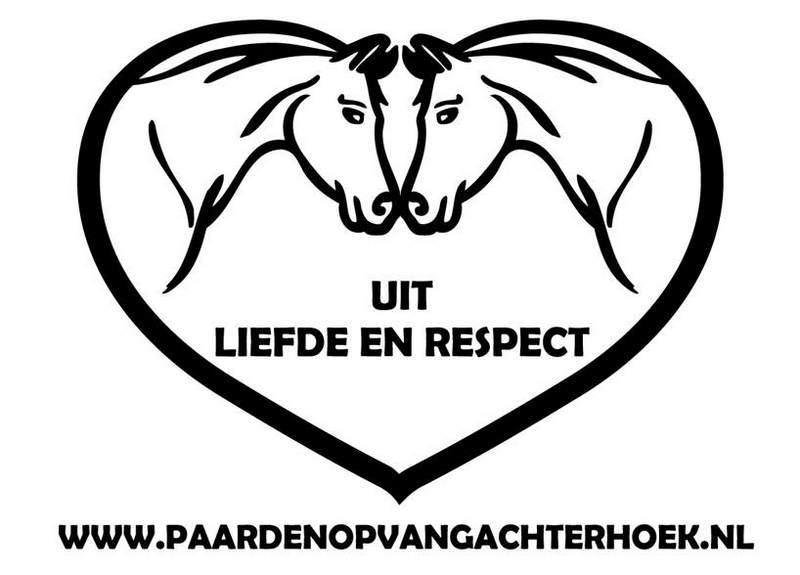logo Stichting Paardenopvang Achterhoek