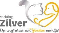 logo Stichting Zilver